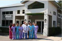 Orlando veterinarians-Mandarin Veterinary Clinic