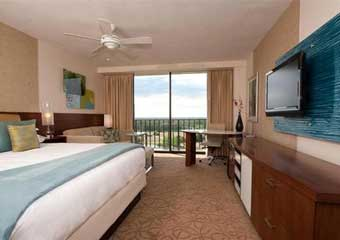 pet friendly hotel in orlando