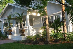 orlando by owner vacation rental home