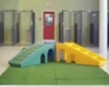 pet daycare in orlando