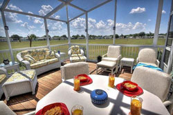 pet friendly vacation home for rent in orlando